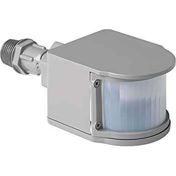Design; In Helpful 40mm Led Pir Detector Infrared Motion Sensor Switch With Time Delay Adjustable #sep.07 Novel