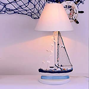41N68ZSR7JL._SS300_ Boat Lamps and Sailboat Lamps