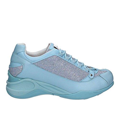 PE17SE8922V023 PE17SE8922V023 Blu Sneakers Fornarina Blu Sneakers Donna PE17SE8922V023 Donna Fornarina Fornarina Sneakers Donna zUfW4qa6