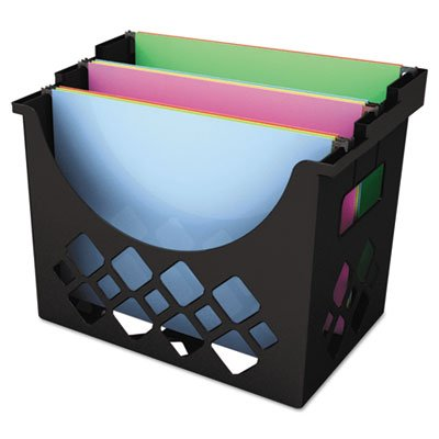 UNV08123 - Universal Recycled Desktop File (Recycled Desktop)