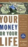 img - for Your Money or Your Life book / textbook / text book
