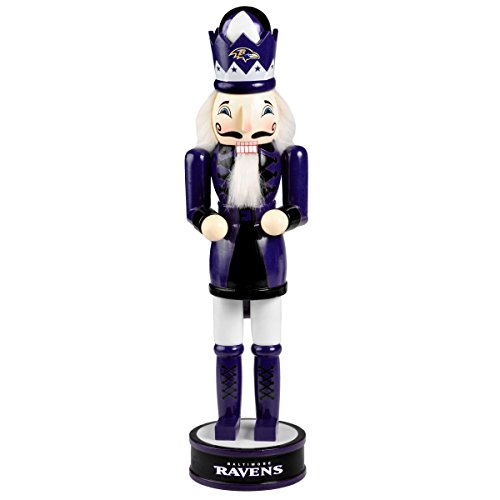 (FOCO Baltimore Ravens 14