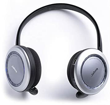 JABRA BT620S BLUETOOTH STEREO HEADSET DRIVERS DOWNLOAD FREE