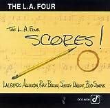 L.A. Four Scores