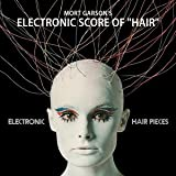 Electric Hair Pieces