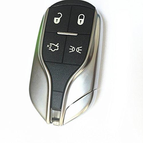 ec-sells-for-maserati-2016-smart-keyless-entry-remote-shell