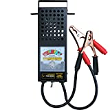 MagicZap Pro-Series 100 Amp Battery Tester