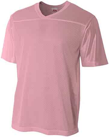 aae18076c01b Shopping Pinks - Active Shirts   Tees - Active - Clothing - Men ...