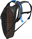 CamelBak Rogue Light Bike Hydration Pack