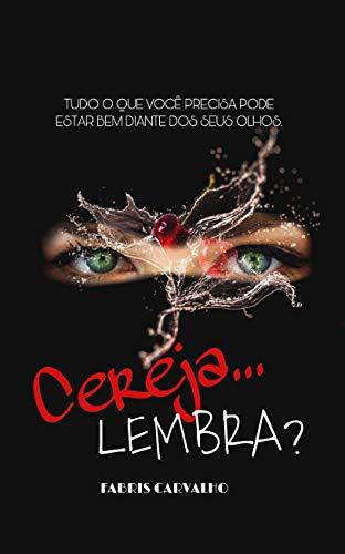 Entre a Verdadeira e a Errada (Portuguese Edition)