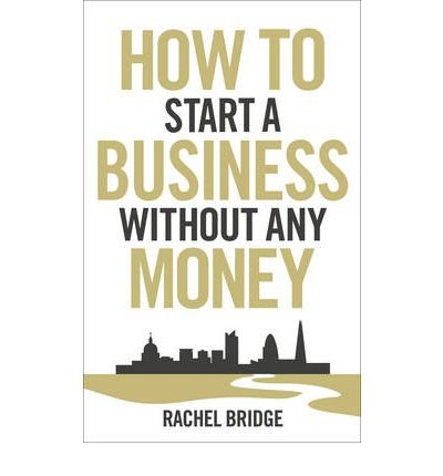 Download How to Start a Business without Any Money (Paperback) - Common pdf