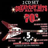 Rock N Roll's Greatest Hits of All Time: Late 70s, Vol. 5