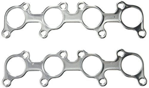 Percy's 66090 Seal-4-Good Header Gasket for Ford 5.0L Coyote Engine