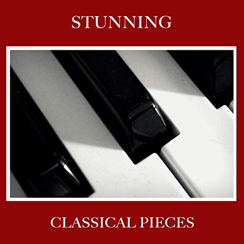 #12 Stunning Classical Pieces ()