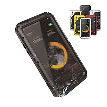 37c831c305 apple iphone X ケース 耐衝撃 アイフォンX カバー 防塵 防水 アーマーケース iphoneX アウトドア スポーツ