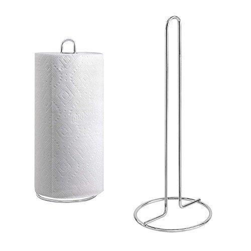 paper towel holder upright - 8