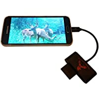 BuckStruck Game and Trail Camera Viewer for Android...