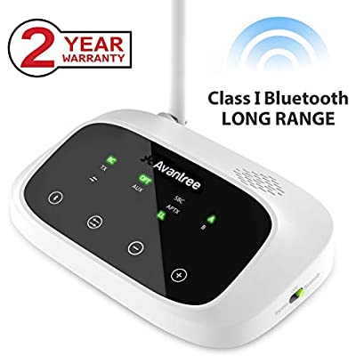 avantree-oasis-long-range-bluetooth