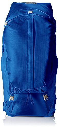 gregory-mountain-products-z-40-backpack-marine-blue-large