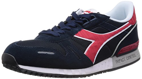 Diadora Men s Titan 2
