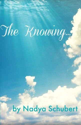 Read Online The Knowing pdf