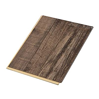 Sample - Redefined Pine Plus Wide+ Click Vinyl Plank Flooring
