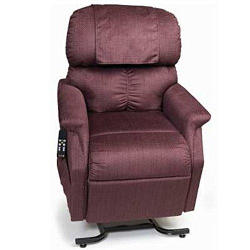 Golden Technologies - Maxicomfort Comforter - Lift Chair - Large - 23