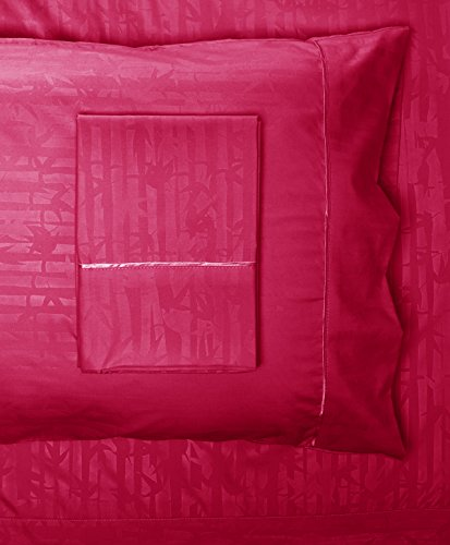 Clara Clark Collection 100 Percent Microfiber