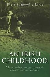 An Irish Childhood