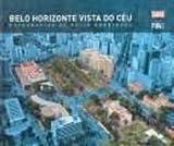 capa de Belo Horizonte Vista Do Céu