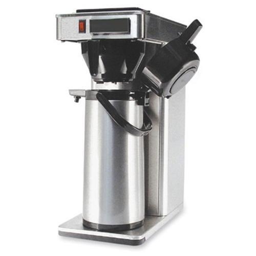 Coffee Pro CFPCPAP Coffee Makers, 18'' Length, 18'' Width, 14'' Height, 22 lb