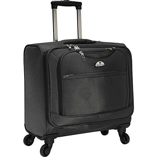 american-flyer-south-west-4-wheel-professional-business-case-black-one-size