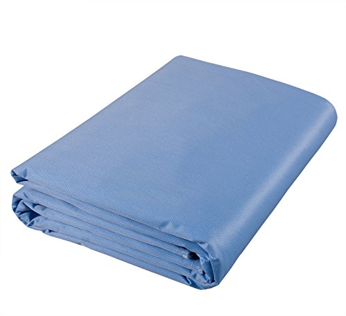 Medokare Bed Mat Bedwetting Underpads Washable 2 Pack