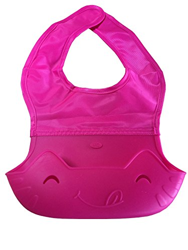 We Planet Soft Waterproof Silicone product image