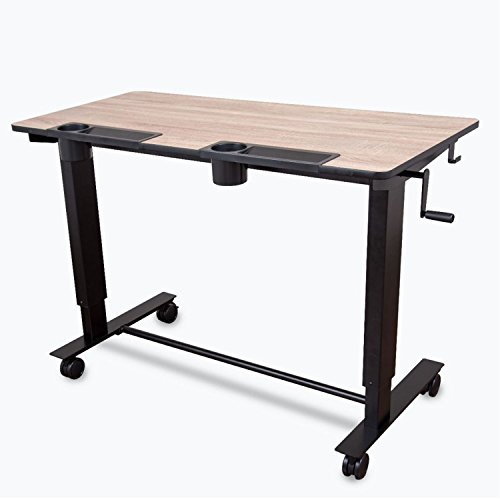 Luxor Two Home Office Desk  - the best home office desk for the money