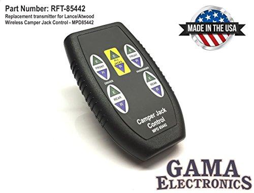remote control camper - 8