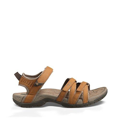 teva-womens-tirra-leather-sandalrust8-m-us
