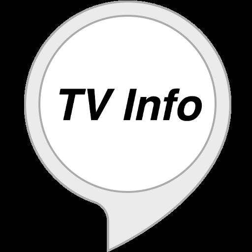 TV Info (Tv Info)
