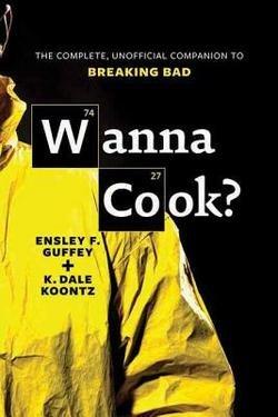 wanna cook - 9