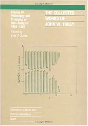 jones v star credit corp analysis