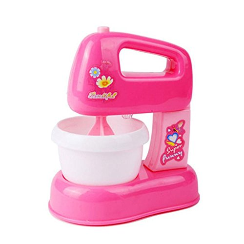 cido-kitchen-mixer-play-house-colorful-food-processor-blender-cook-girls-kids-toy
