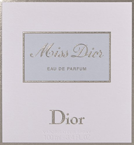 Miss Dior for Women by Dior 3.4 oz EDP Spray by Dior (Image #2)