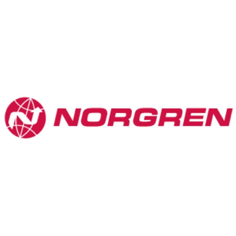 6 mm 1 pc R1//8 Pour /Ø de tuyau s Raccord coud/é Norgren D01470618 Filetage ext/érieur