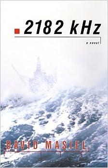 2182 Khz