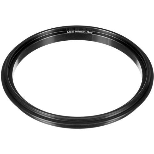 95 Mm Adapter - Lee Filters 95 Adapter Ring