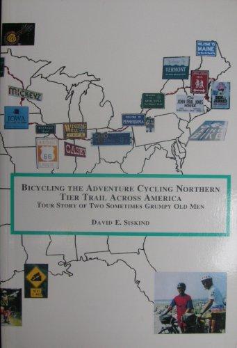 trails across america - 7