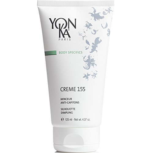 Yonka Paris Skin Care - 6