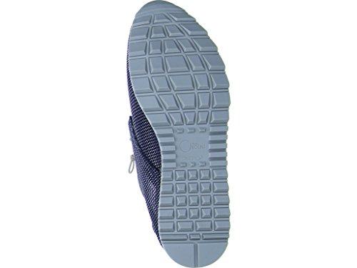 Sneaker 37763041 Carolina Blau 006 Donna tCqxvSYS