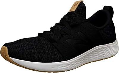New Balance Women's SPT V1 Fresh Foam Sneaker