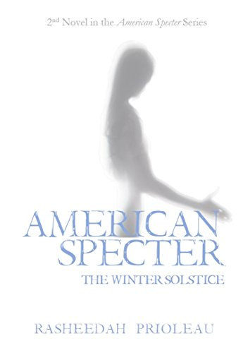 Search : American Specter: The Winter Solstice